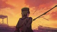 Episode 24 - Screenshot 27