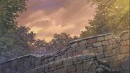 Episode 10 - Screenshot 147