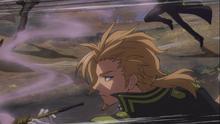 Episode 10 - Screenshot 158