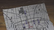 Episode 17 - Screenshot 9