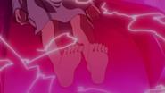 Episode 15 - Screenshot 240