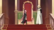 Episode 15 - Screenshot 185