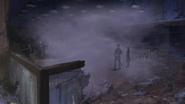 Episode 16 - Screenshot 117