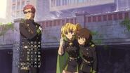 Episode 13 - Screenshot 228
