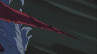 Episode 7 - Screenshot 145