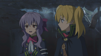 Episode 8 - Screenshot 53