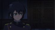 Episode 13 - Screenshot 114
