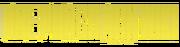 Onepunch Man Wikiword