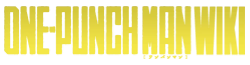 File:Onepunch Man Wikiword.png