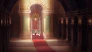 Episode 15 - Screenshot 214