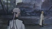 Episode 10 - Screenshot 2