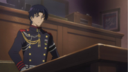 Episode 15 - Screenshot 217