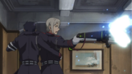 Episode 19 - Screenshot 247