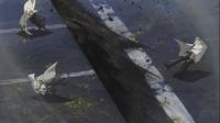 Episode 7 - Screenshot 127