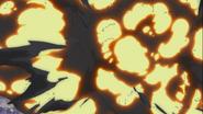 Episode 9 - Screenshot 46