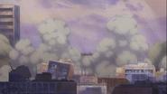 Episode 10 - Screenshot 173
