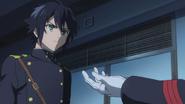 Episode 13 - Screenshot 208