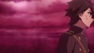 Episode 24 - Screenshot 151