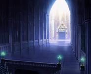 Episode 1 - Screenshot 202
