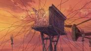 Episode 24 - Screenshot 31