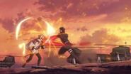 Episode 24 - Screenshot 9