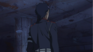 Episode 17 - Screenshot 268
