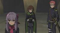 Episode 7 - Screenshot 130 (2)