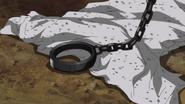 Episode 15 - Screenshot 92