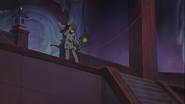 Episode 6 - Screenshot 130