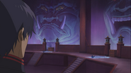 Episode 6 - Screenshot 28