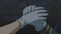 Episode 8 - Screenshot 36
