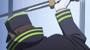 Episode 13 - Screenshot 192