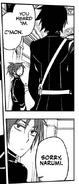 Narumi - Chapter 55 - 06 - Giving In To Yuu