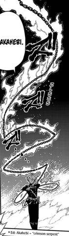 File:Shusaku ChainBoss.jpg