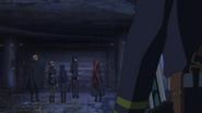 Episode 17 - Screenshot 246