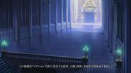 Episode 10 - Screenshot 15