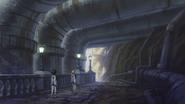 Episode 1 - Screenshot 99