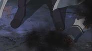 Episode 9 - Screenshot 239