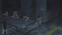 Episode 8 - Screenshot 6