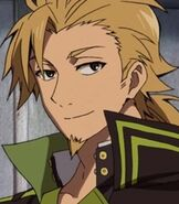 Norito-goshi-seraph-of-the-end-vampire-reign-61