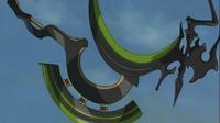 Episode 7 - Screenshot 61