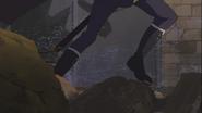 Episode 11 - Screenshot 67