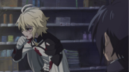 Episode 22 - Screenshot 165