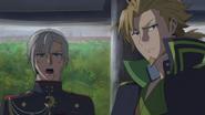 Episode 20 - Screenshot 163