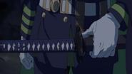 Episode 2 - Screenshot 23