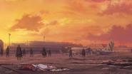 Episode 24 - Screenshot 234