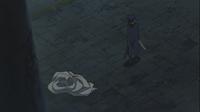 Episode 8 - Screenshot 34