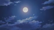 Episode 12 - Screenshot 210