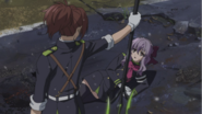 Episode 21 - Screenshot 309