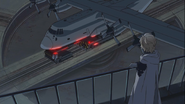 Episode 5 - Screenshot 14